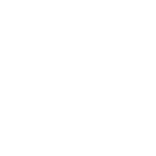 Centro Cultural Fundação CSN