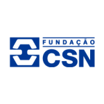 Fundacao CSN