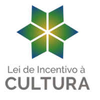 Lei de Incentivo à Cultura