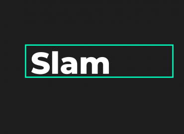 Slam ECA 30 anos