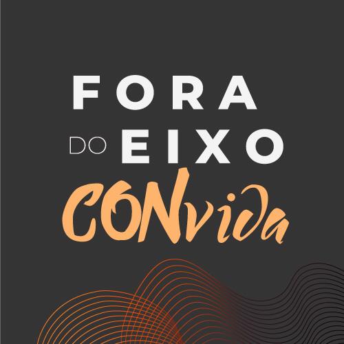 LIVE | filmes e campanhas de impacto com Rossana Giesteira, Pedro Rocha e Carol Misorelli.
