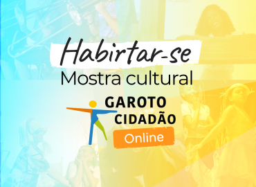 Habitar-se Mostra Cultural